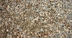2/6mm Limestone Bedding
