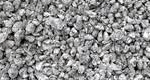 Graded Aggregate 4/20mm - 4/40mm