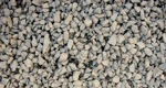 Single-sized Aggregate 4/10mm - 10/20mm - 20/40mm