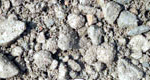 Type 1: Primary Granite