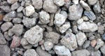 Type 2: Recycled Aggregate