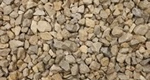 Cotswold Chippings / Shingle