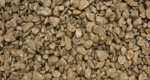4/20mm Washed Limestone Aggregate