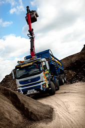 Waste Recycling Services in Gatwick Sussex, Crawley Sussex, Surrey London and Kent